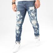 /achat-jeans/grj-denim-jean-slim-14097-bleu-denim-205515.html