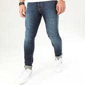 /achat-jeans/grj-denim-jean-slim-14072-1-bleu-denim-205528.html