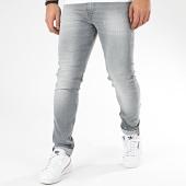 /achat-jeans/kaporal-jean-slim-darko-gris-205447.html