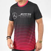 /achat-t-shirts/new-era-tee-shirt-mercedes-amg-petronas-12361027-noir-bordeaux-205400.html