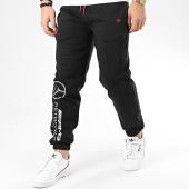 /achat-pantalons-joggings/new-era-pantalon-jogging-mercedes-amg-petronas-12361029-noir-205406.html