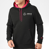 /achat-sweats-capuche/new-era-sweat-capuche-mercedes-amg-petronas-12361030-noir-205407.html
