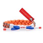 /achat-bracelets/rastaclat-bracelet-comet-nasa-bleu-orange-gris-205470.html