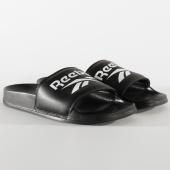 /achat-claquettes-sandales/reebok-claquettes-classic-slide-eh0667-black-white-205536.html