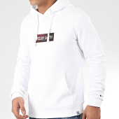 /achat-sweats-capuche/teddy-smith-sweat-capuche-dylan-2-blanc-205476.html