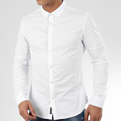 /achat-chemises-manches-longues/teddy-smith-chemise-manches-longues-volt-blanc-205478.html