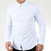 /achat-chemises-manches-longues/teddy-smith-chemise-manches-longues-volt-bleu-clair-205479.html