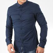/achat-chemises-manches-longues/teddy-smith-chemise-manches-longues-volt-bleu-marine-205482.html