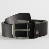 /achat-ceintures/teddy-smith-ceinture-coin-2-noir-205483.html