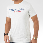 /achat-t-shirts/teddy-smith-tee-shirt-ticlass-basic-gris-clair-chine-205489.html