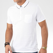 /achat-polos-manches-courtes/teddy-smith-polo-manches-courtes-liam-blanc-205495.html