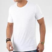 /achat-t-shirts/teddy-smith-tee-shirt-turos-blanc-205496.html