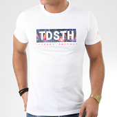 /achat-t-shirts/teddy-smith-tee-shirt-evan-2-blanc-205497.html