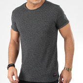 /achat-t-shirts/teddy-smith-tee-shirt-merlin-gris-anthracite-chine-205498.html