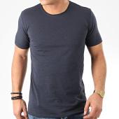 /achat-t-shirts/teddy-smith-tee-shirt-turos-bleu-marine-205499.html