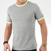 /achat-t-shirts/teddy-smith-tee-shirt-the-tee-gris-chine-205502.html