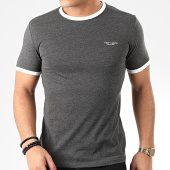 /achat-t-shirts/teddy-smith-tee-shirt-the-tee-gris-anthracite-chine-205511.html