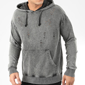 /achat-sweats-capuche/uniplay-sweat-capuche-destroy-uy473-gris-anthracite-205389.html