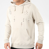 /achat-sweats-capuche/uniplay-sweat-capuche-destroy-uy473-beige-205391.html