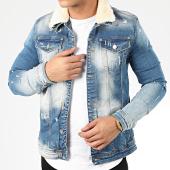 /achat-vestes-jean/uniplay-veste-jean-col-mouton-116-bleu-wash-205408.html
