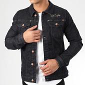 /achat-vestes-jean/uniplay-veste-en-jean-146-bleu-brut-205411.html