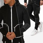 /achat-ensembles-survetement/uniplay-ensemble-jogging-st-8-noir-reflechissant-205413.html