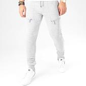 /achat-pantalons-joggings/uniplay-pantalon-jogging-pns-6-gris-205415.html