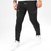 /achat-pantalons-joggings/uniplay-pantalon-jogging-pns-6-noir-205416.html