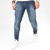 /achat-jogger-pants/uniplay-jogger-pant-jean-170-bleu-denim-205418.html