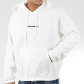 /achat-sweats-capuche/uniplay-sweat-capuche-uy476-blanc-205426.html