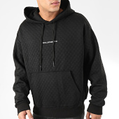 /achat-sweats-capuche/uniplay-sweat-capuche-uy476-noir-205428.html