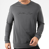 /achat-sweats-col-rond-crewneck/uniplay-sweat-crewneck-uy472-gris-anthracite-205430.html