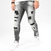 /achat-jeans/uniplay-jean-skinny-avec-strass-157-gris-205442.html