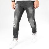/achat-jeans/uniplay-jean-skinny-154-noir-205444.html