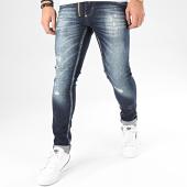 /achat-jeans/uniplay-jean-skinny-122-bleu-brut-205445.html