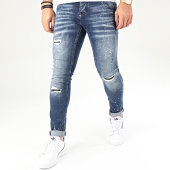 /achat-jeans/uniplay-jean-skinny-199-bleu-denim-205446.html