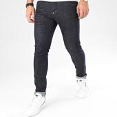 /achat-jeans/uniplay-jean-skinny-145-bleu-brut-dore-205449.html