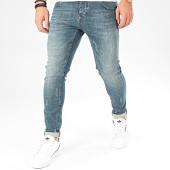 /achat-jeans/uniplay-jean-skinny-143-bleu-denim-205451.html