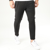 /achat-chinos/uniplay-pantalon-chino-pu964-noir-205452.html