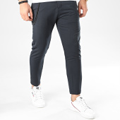 /achat-chinos/uniplay-pantalon-chino-pu964-bleu-marine-205453.html