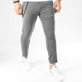 /achat-chinos/uniplay-pantalon-chino-pu964-gris-anthracite-chine-205454.html