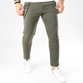/achat-chinos/uniplay-pantalon-chino-pu964-vert-kaki-205455.html