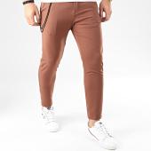 /achat-chinos/uniplay-pantalon-chino-pu964-marron-205457.html