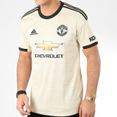 /achat-t-shirts/adidas-maillot-de-foot-manchester-united-a-bandes-ed7388-beige-noir-205571.html