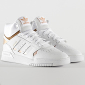 /achat-baskets-montantes/adidas-baskets-drop-step-ef7143-cloud-white-copper-metallic-205620.html