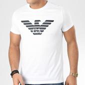 /achat-t-shirts/emporio-armani-tee-shirt-8n1t99-1jnqz-blanc-205584.html