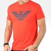 /achat-t-shirts/emporio-armani-tee-shirt-8n1t99-1jnqz-orange-205585.html