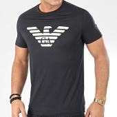 /achat-t-shirts/emporio-armani-tee-shirt-8n1t99-1jnqz-noir-205586.html