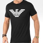 /achat-t-shirts/emporio-armani-tee-shirt-8n1t99-1jnqz-noir-205587.html