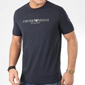 /achat-t-shirts/emporio-armani-tee-shirt-8n1t61-1j00z-bleu-marine-205589.html